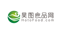 13_hotofood昊图食品网.png