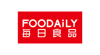 foodaily_logo.png
