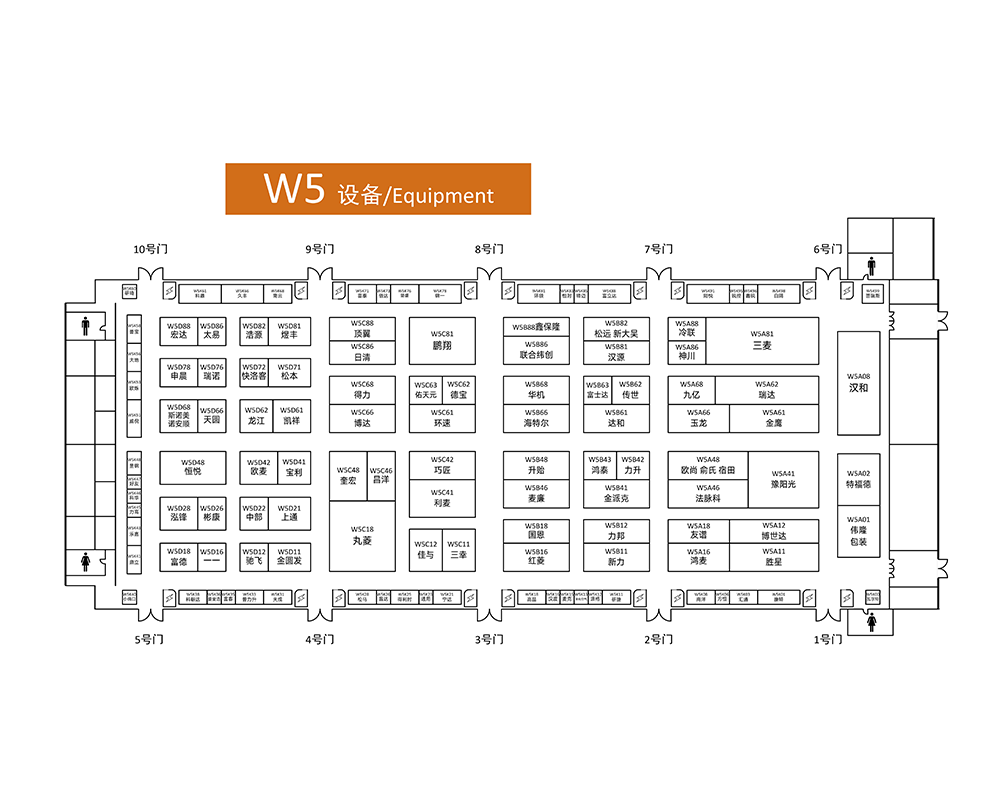 2019BC-设备-Hall-W5.png